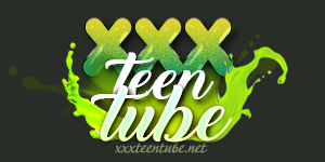 xxx-teen-tube.net